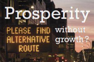 prosperitysansgrowth