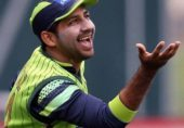 پاکستان سنسنی خیز مقابلے کے بعد آئی سی سی چیمپئنز ٹرافی کے سیمی فائنل میں
