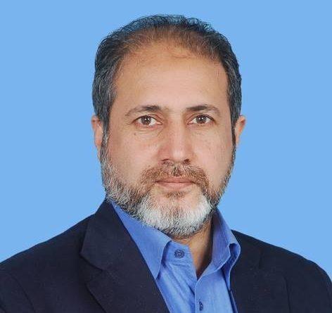 shahid nazeer