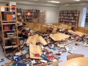 1den-Library