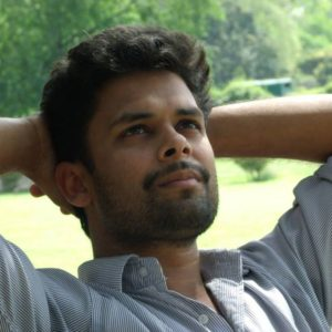 Ashfaq Awan