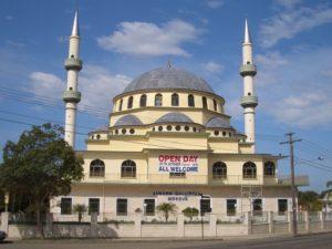 Auburn-Gallipoli-Mosque-Sydney
