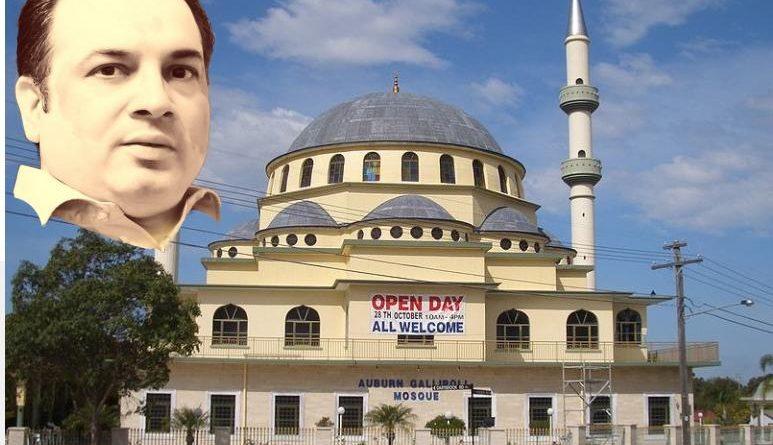 Auburn-Gallipoli-Mosque-Sydneywm
