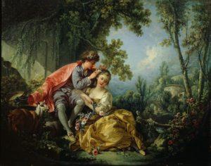 Boucher_1755