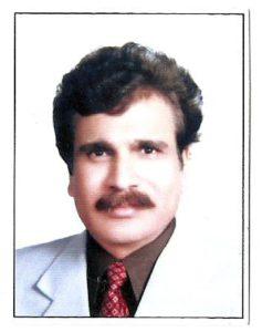 Haroon Abbasi pic