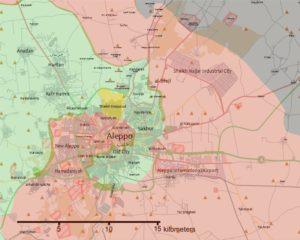 Rif_Aleppo2