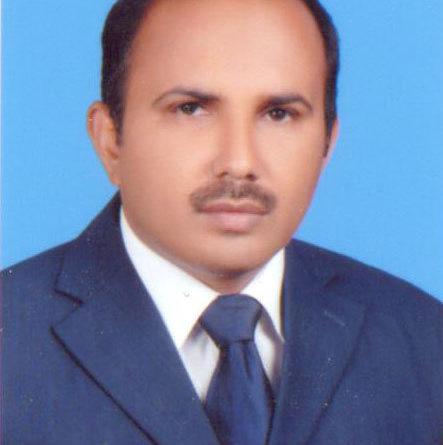 Safi Awan