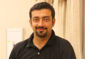 Shafeeq Gigyani