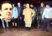 Shahbaz-Sharif-Visit-in-Lahorewm