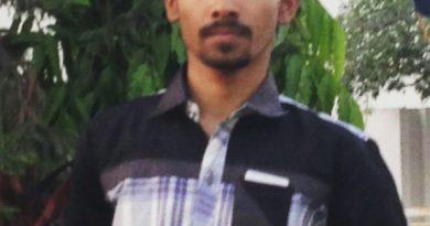 Tahir mujtba