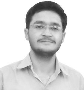 Tayyab Rana (5)