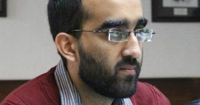 abdul majeed abid