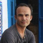 avatar for اختر حفیظ