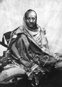 bahadur3