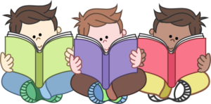 book school-craft-school
