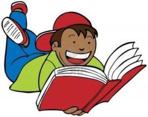 books-2021557462_free_clipart_for_kids_reading_xlarge