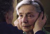 عورت میں جنسی خواہش کس عمر تک رہتی ہے؟