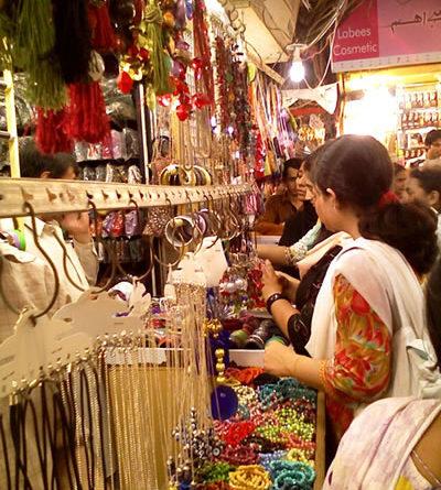 eid_shopping