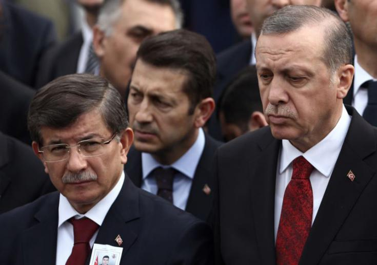 erdogan-daud