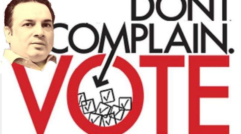 gotv-dont-complain-votew