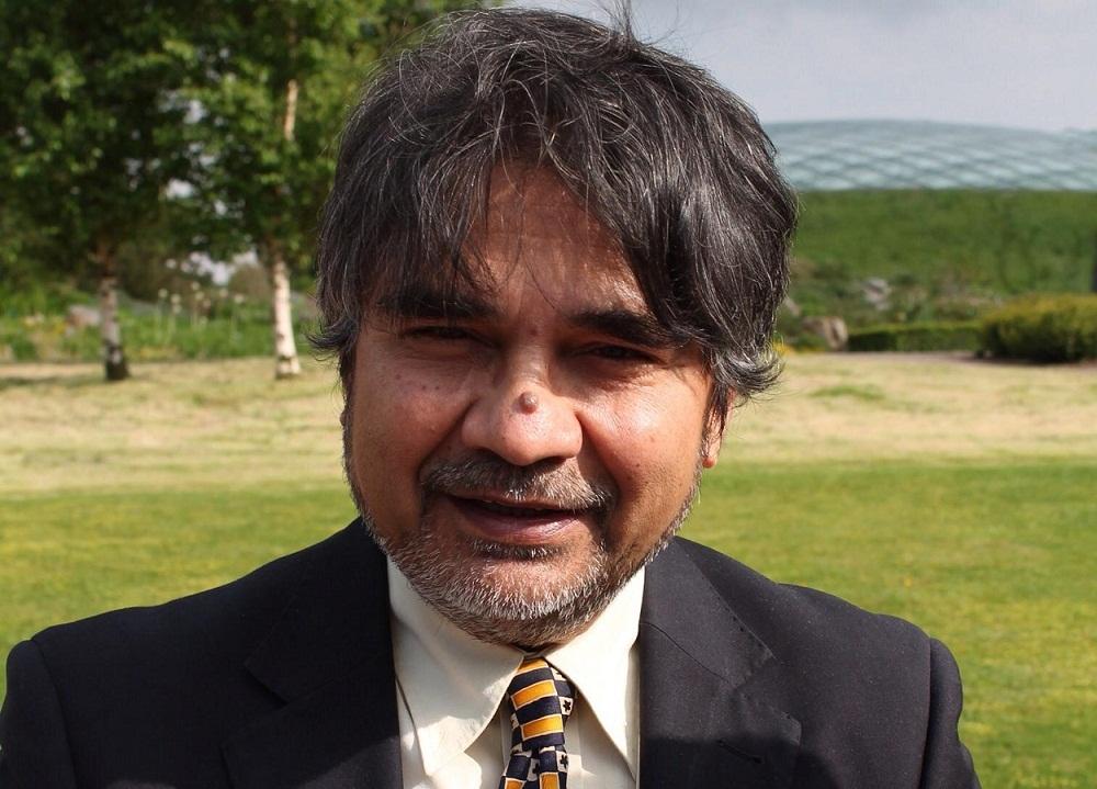 زنجبار کے بلوچ، باگو مویو کا بازارِ غلاماں اور پاکستان کے شیدی