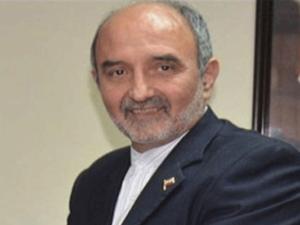 irani safeer