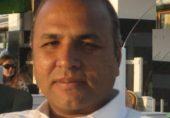 jamshed iqbal 2