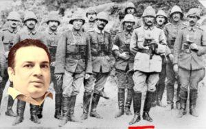 mustafa-kemal-gallipoli-1915
