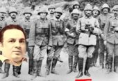 mustafa-kemal-gallipoli-1915