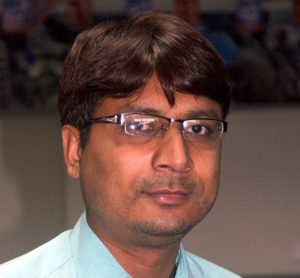 naeem iqbal
