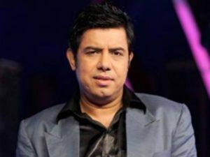 naseem vicky