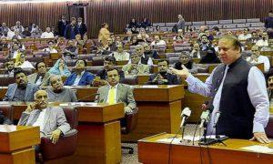 nawaz-sharif-parliament