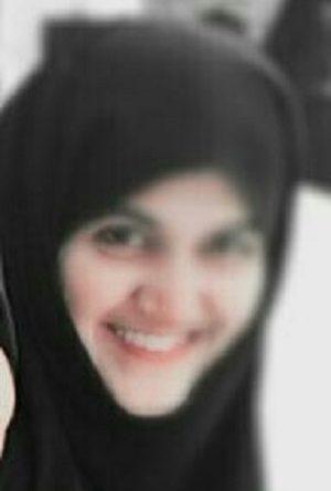 noor2