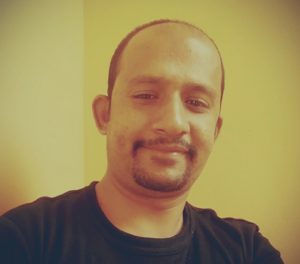 shoaib muhammad