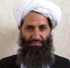 taliban rehnuma
