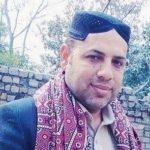 avatar for عمر فاروق، اسلام آباد