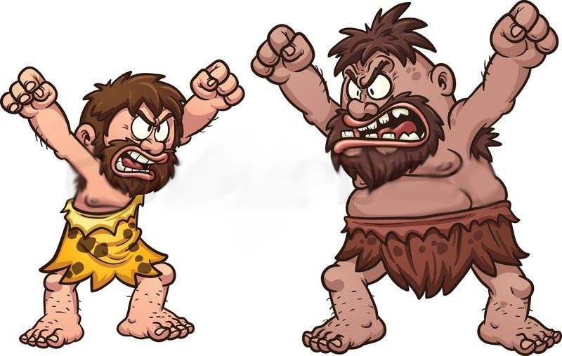 wisemen-arguing