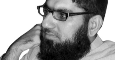 zafar  sultan pic