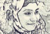 Afshan Masab