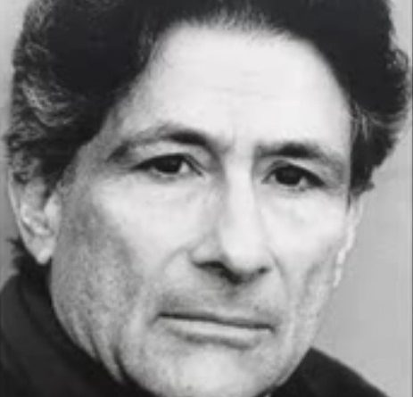 Edward_Said_in_1935