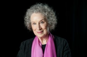 Margaret Atwood-584