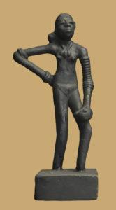 Mohenjo-daro2