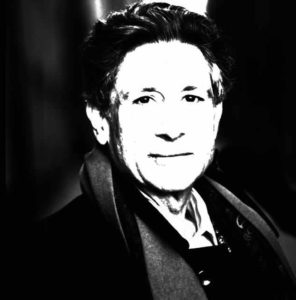 edward_said_in_memories_by_hamzaz