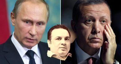 erdogan-putinwm