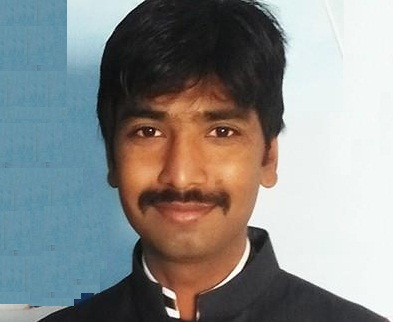 fakhar lala