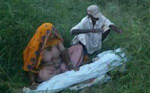 guddi bheel