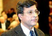 پاکستانی طلبہ سائنس سے بیزار کیوں ہیں؟