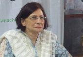 پاکستانی سیاست میں علما کا کردار