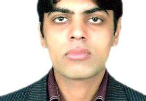 Shoaib Salman