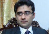 آؤ عدنان کاکڑ کو ارتقا کی سائنس سمجھائیں(I)